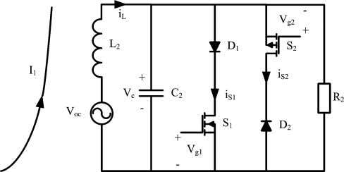 TRANSACTIONS ON POWER ELECTRONICS, VOL. 25, NO. 5, MAY 2010 Fig. 3. AC processing pickup. to