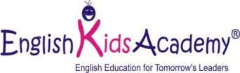 TABĂRA DE VAR Ă 2019 ENGLISH KIDS ACADEMY English Kids Academy este divizia de cursuri