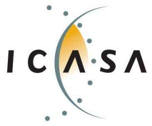 South Africa: ICASA South Africa: ICASA TA 2016-211 Approved Chapter 3: Mandatory regulations Hitachi NAS Platform