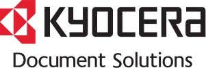 www.kyoceradocumentsolutions.com.br © 2014 KYOCERA Document Solutions Brazil IC # 855 D 400409