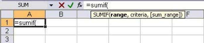 2003 the syntax appears immediately after step 1 above). Nesting Formulas A formula can be copied