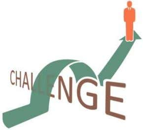 Challenges in Service Management The challenges in service management are as follows: ● The nature of