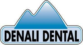 Plan that helps you reach new heights. Indemnity and PPO Higher Level Dental Care www.denalidental.com one