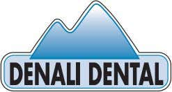 PROVIDED Indemnity PPO $1,500 max $2,500 max $3,500 max Higher Level Dental Care LAST NAME