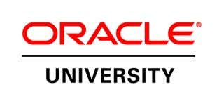 Keep Learning with Oracle University Cloud Classroom Training Learning SubscripFon Technology Live Virtual Class