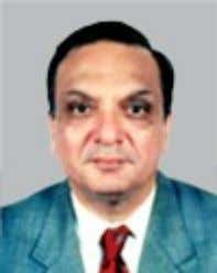 responsible for overseeing all aspects of lending operations of HDFC Limited. Mr. Norman K. Skeoch is
