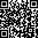 name, benchmark, among other resources. QR Code | QR Code A Schadek adotou a tecnologia QR