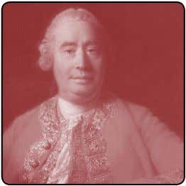 79 John Locke (1632–1704) George Berkeley (1685–1753) David Hume (1711–1776) 5 O empirismo de Locke, Berkeley