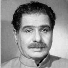 Vuppaladadiyam Nagayya, first multilingual film actor, singer, music composer, producer and director in South India