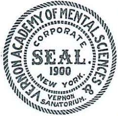 an earnest effort to apply them. seal of the corporation. Pres, and Gen. Afgr. Secy and