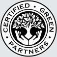 This book was printed with a Certified Green Partner, en- suring that the paper contains