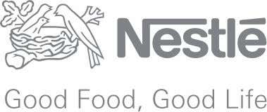 Management Report of Nestlé Pakistan Limited for the year ended 31 December 2013 WINNING IN THE