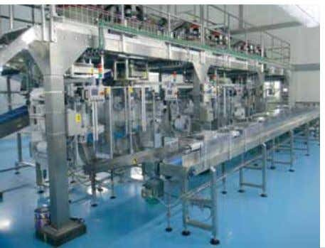 Kabirwala Factory (KBF) Sustaining NCE mindset and problem solving techniques helped the Kabirwala factory to