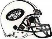 NEWYORK JETS 2005 DEFENSIVE PLAYBOOK DEFENSIVE INFORMATION HUDDLE PROCEDURE I CALLS EXAMPLES OF DEF. HUDDLE