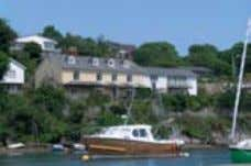 Offering a series of over 50+ holiday cottages and waterside properties, this business is superb.