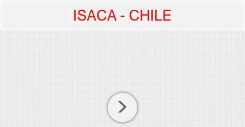 ISACA - CHILE