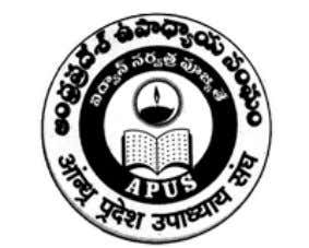 GOVRNMENT OF ANDHRA PRADESH ABSTRACT ANDHRA PRADESH EDUCATIONAL SERVICE ñ ANDHRA PRADESH EDUCATIONAL SERVICE RULES UNDER