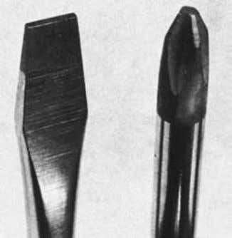Figure 1-11. Box-end wrench. Recommended to loosen or tighten a bolt or nut where a socket