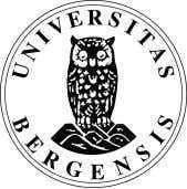 of Philosophy Degree in Mountain Ecology and Human Adaptations Department of Geography University of Bergen June,