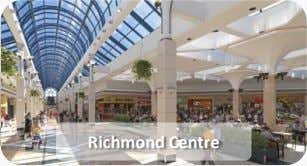 Richmond Centre