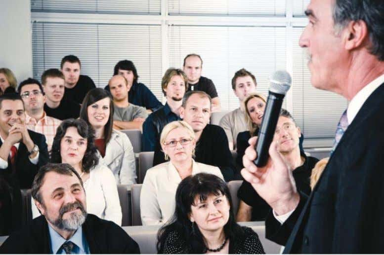 16.2 Managing the Sales Force Training Salespeople Some companies provide continuing sales training via seminars, sales
