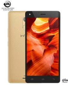 1 2 3 … 25 Rs. 0 Rs. 109800 Sort By: Most Popular Infinix Hot 4