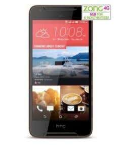 HTC Infinix HTC Desire 628 - 32GB - Sunset Blue Rs. 22,299 Rs. 23,999 -7%