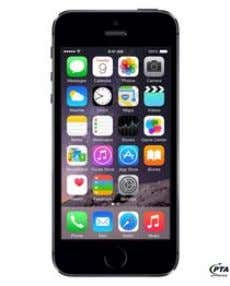 Games > Screen: 4.0 inches (~60.8% screen-to-b … -61% Apple Infinix iPhone 5S - 16 GB