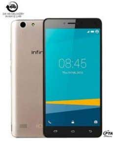 > Screen: 4.0 inches (~60.8% screen-to-b … -61% Apple Infinix iPhone 5S - 16 GB -