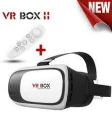 > For Infinix Zero 3 > High Quality Glass-Protector Deals VR Virtual Reality Glasses With Bluetooth