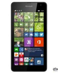 Microsoft Lumia 535 - 8GB - White Rs. 6,979 Rs. 14,500 -52% (4 Offers fromRs.