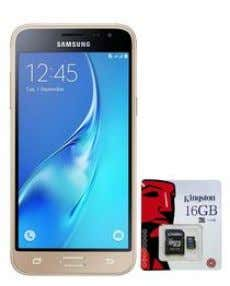 Super … > Storage + Memory Card Storage: 16 GB … Samsung J320F - Galaxy J3