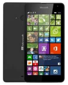 Golden > Screen Size & Type: 5.2 inches (IPS LC … Microsoft Huawei RM-1141 - Lumia