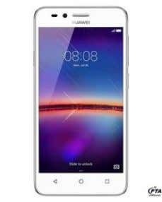 inches > Android OS: Android Version 4.4 ( Kit K … Huawei Nokia Ascend Y3II -