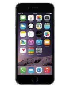 1 2 3 … 25 Rs. 0 Rs. 109800 Sort By: Most Popular Apple iPhone 6