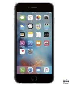 Apple iPhone 6s Plus - 64GB - Space Grey - Without Face Time Rs. 109,800