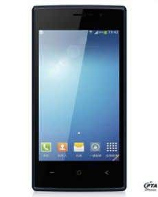 5.5 inches, Super A … > Memory + RAM: 32 GB, 4GB Lenovo Huawei QMobile Gfive
