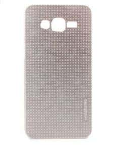 Support: 1000 … > Camera: 2 MP, 1600 x 1200 pixels Motomo Dotted Case for Samsung