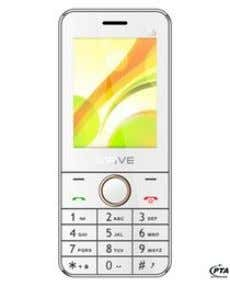(2 Offers fromRs. 14,590) > Screen Size & Type: 4.7 inches, 540 x 9… >