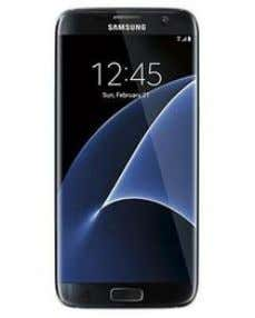"Samsung Huawei Galaxy S7 - 5.1"" - 32GB - 4GB RAM - 12MP Camera -"