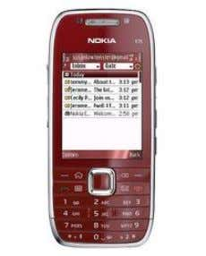 4 - 8 GB memory Card - Black Rs. 550 (2 Offers fromRs. 550) Nokia E75