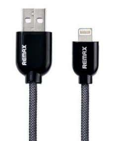Surface > Small Sized Body > 5200 mAh Capacity Remax Steel Wire Mash - Micro USB
