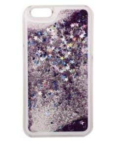 GB > Quad-core 1.3 GHz Cortex-A7 - 3G mode… Tech Land Hippo Glitter Stars Liquid Case