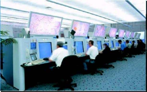 ADS-B derived traffic advisory services can only be provided in respect to other ADS-B equipped aircraft.
