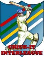 CRICK-IT INTERLEAGUE – SEASON 3 Competitive Cricket Within Corporates **ALL TEAMS PLAYERS MUST READ THE