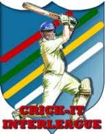 CRICK-IT INTERLEAGUE – SEASON 3 Competitive Cricket Within Corporates I HAVE READ THIS WAIVER AND