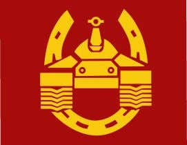 1 target acquisition battalion. •• support units Armoured Operation Command Light field artillery battalions
