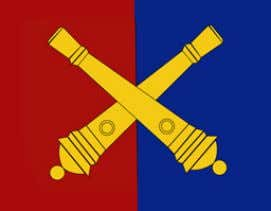 Operation Command is composed of the following: [ 1 3 ] 707th Artillery Operation Command As