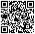 QR CODES: SCAN & DOWNLOAD iPHONE ANDROID MOBILE ORDERING FROM THE HUNGRY HOBO N O W,