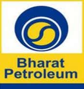 Bharat Petroleum Corporation Ltd. No information contained herein has been verified for truthfulness completeness,